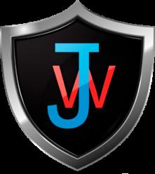 JW Segurança